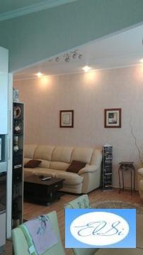 3 комнатная квартира, сталинка, горроща, ул.братиславская д.19 - Фото 2