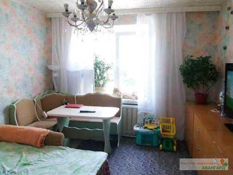 Продается квартира, Ногинск, 61м2 - Фото 2
