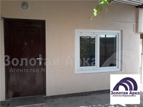 Аренда дома, Динской район, Краснодарская улица - Фото 1