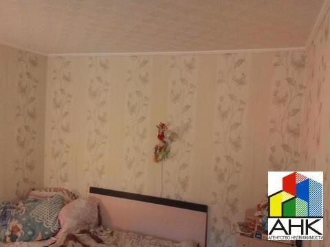 Продам 2-к квартиру, Ярославль город, улица Салтыкова-Щедрина 77а - Фото 5