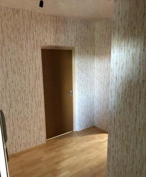 Продается 1-на комнатная квартира - Фото 5