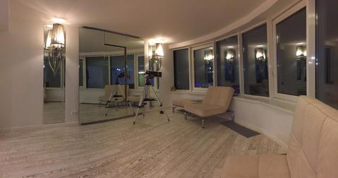 Аренда элитной квартиры - Фото 2