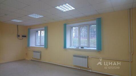 Продажа псн, Калуга, Ул. Салтыкова-Щедрина - Фото 2