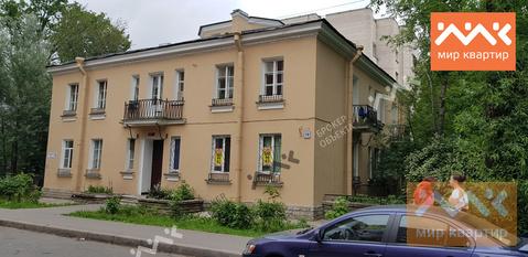 Сдается коммерческое помещение, Костромской - Фото 2