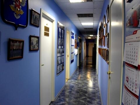 Продажа офиса, м. Юго-Западная, Мичуринский пр-кт. - Фото 4