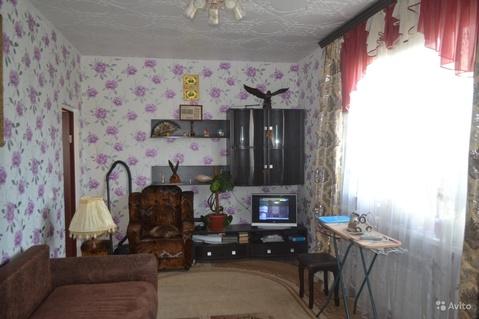 Хорошее предложение дом в коттеджном поселке Субурбия Рассмотрим обмен - Фото 2