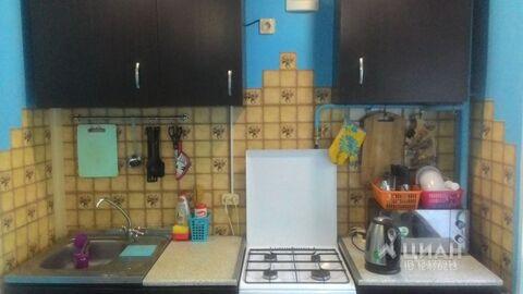 Продажа квартиры, Бугры, Всеволожский район, Ул. Шоссейная - Фото 1
