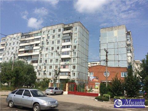 Продажа торгового помещения, Батайск, Ул. Воровского - Фото 4