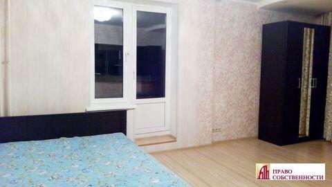 2-комнатная квартира в доме бизнес-класса - Фото 4