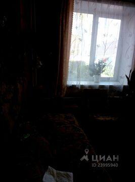 Офис в Ивановская область, Шуя Комсомольская пл, 12 (40.0 м) - Фото 2