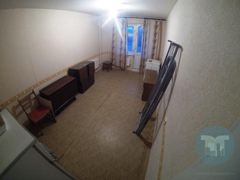 Сдается 3-к квартира для рабочих - Фото 3