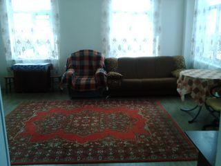 Продажа таунхауса, Ягодное, Ставропольский район, Улица Благополучная - Фото 2