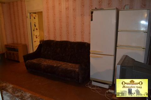Cдам 2х комнатную квартиру ул.Юбилейная д.1 - Фото 3