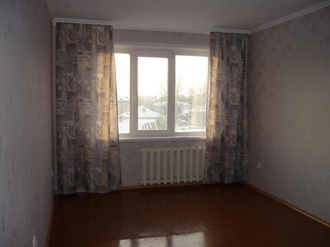 Продажа квартиры, Барнаул, Суворова - Фото 1