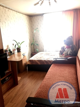 Квартира, ул. Павлова, д.41 - Фото 3