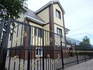 Продажа дома, Большая Липовица, Тамбовский район, Улица Большой Барок - Фото 2