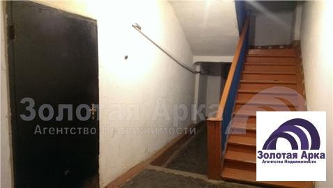 Продажа квартиры, Черноморский, Некрасова улица - Фото 4