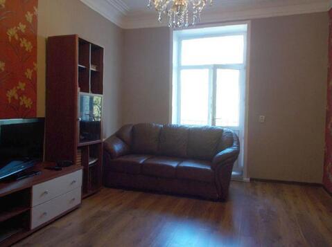 Продам квартиру - Фото 4