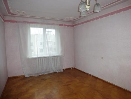 Продажа квартиры, Иноземцево, Ул. 8 Марта - Фото 5