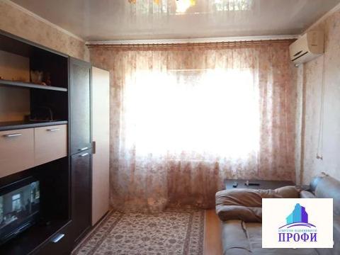 Объявление №50529242: Продаю 3 комн. квартиру. Геленджик, Одесская ул., 22к2, 22,