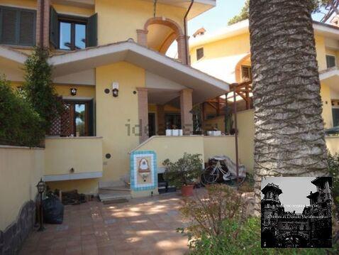 Продается дом в Фреджене, Италия - Фото 2
