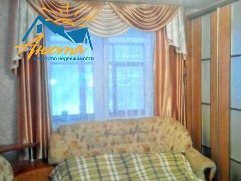 2 комнатная квартира в Жуково, Жабо 8 - Фото 3