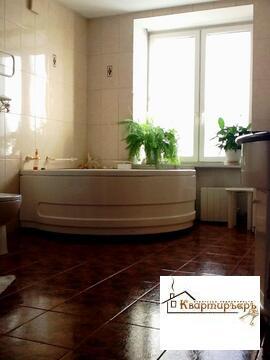 Продаю 2 комнатную квартиру в отличном состоянии - Фото 5