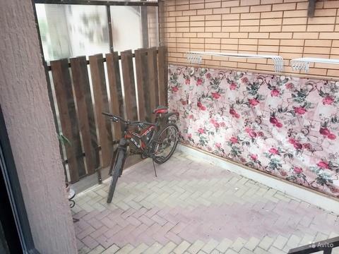 Продам таунхаус по адресу Россия, Краснодарский край, Геленджик, ул. Жуковского, 14 фото 12 по выгодной цене