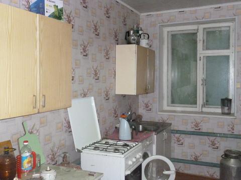Продам дачу в д. Богатенкова - Фото 4