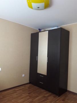 Продам просторную 3-х комнатную квартиру - Фото 5