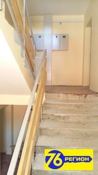 1-комнатная квартира 35м2 Фрунзенский район - Фото 4