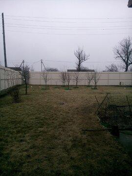 Дом в п. Матросово Гурьевского района - Фото 2