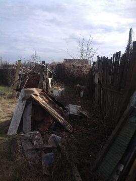 Продажа участка, Тольятти, Урожай-1 - Фото 4