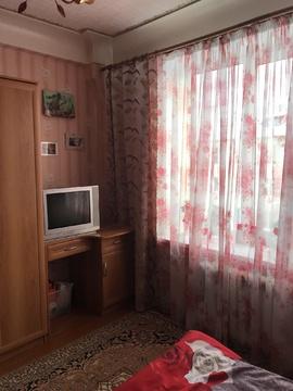 Продаётся уютная трёх комнатная квартира в центре Автозаводского р-на! - Фото 1