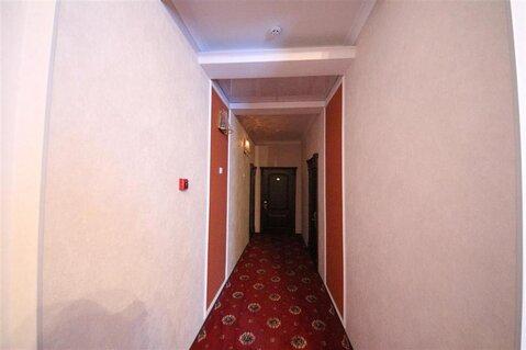 Продается отдельностоящее здание по адресу г. Липецк, ул. . - Фото 3