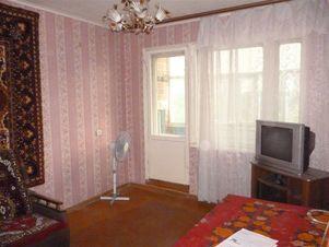 Продажа квартиры, Саранск, Ул. Веселовского - Фото 1