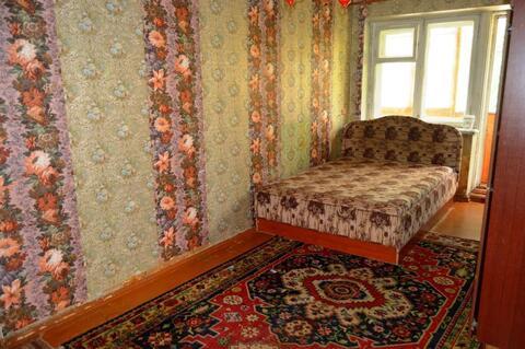 Продажа: Квартира 3-ком. 56 м2 2/3 эт. - Фото 2