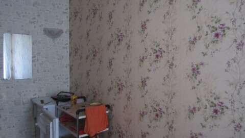 Продаю комнату Соколовая гора - Фото 4