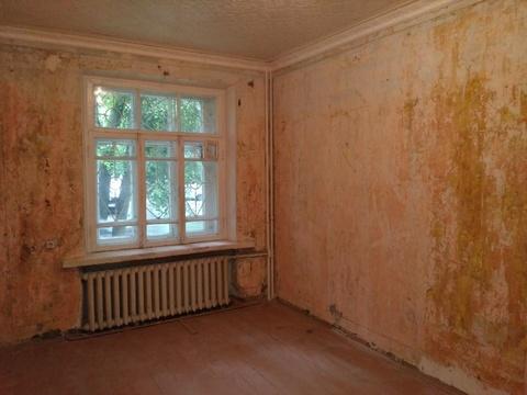 Продам офисное помещение в центре Ярославля - Фото 5
