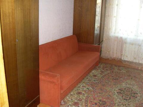 Проспект Победы 25; 3-комнатная квартира стоимостью 10000 в месяц . - Фото 5