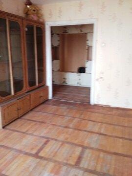 Продам квартиру с центральным отоплением - Фото 1
