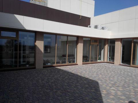 Продам офис в центре Евпатории - Фото 1