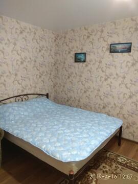 Сдается 2-комнатная квартира в частном доме - Фото 4