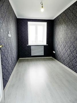 Продам уютную 2-ух комнатную квартиру - Фото 2