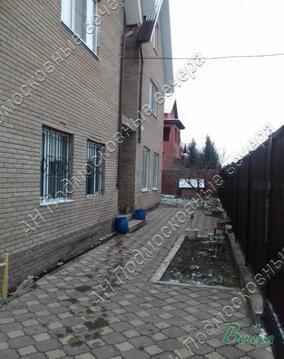 Каширское ш. 25 км от МКАД, Домодедово, Дом 300 кв. м - Фото 4
