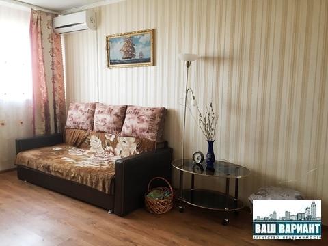 Квартиры, ул. Добровольского, д.42 - Фото 5