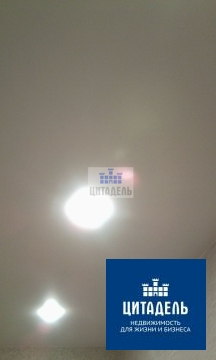 Объект 538524 - Фото 5