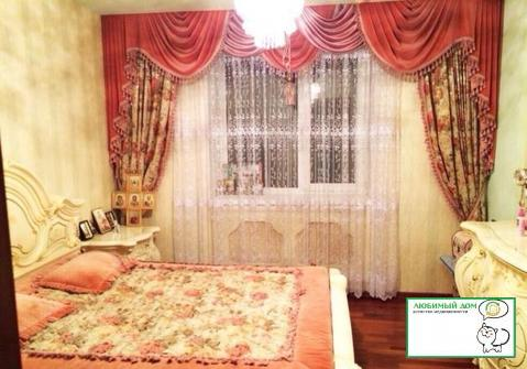Дом-квартира в историческом центре - Фото 4