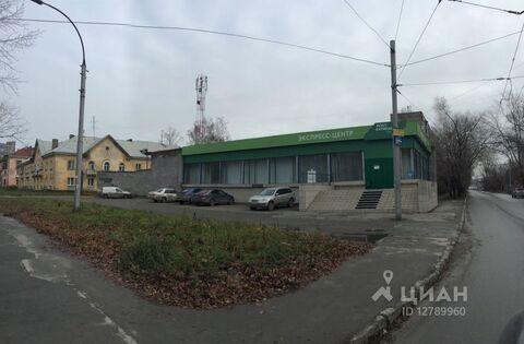 Продажа псн, Новосибирск, м. Заельцовская, Ул. Аэропорт - Фото 1