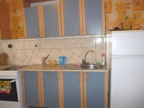 Комнату в 3-комнатной квартире элитного дома, ул. Чичерина, 23 - Фото 4